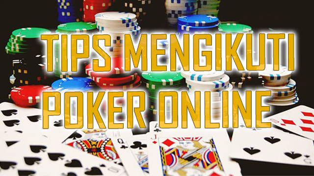 Apa Saja Keunggulan Mengikuti Betting di Situs Idnplay Poker